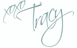 Relationship Attachment Style Quiz , Tracy Crossley