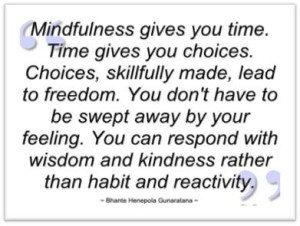 mindfulness-gives-you-time