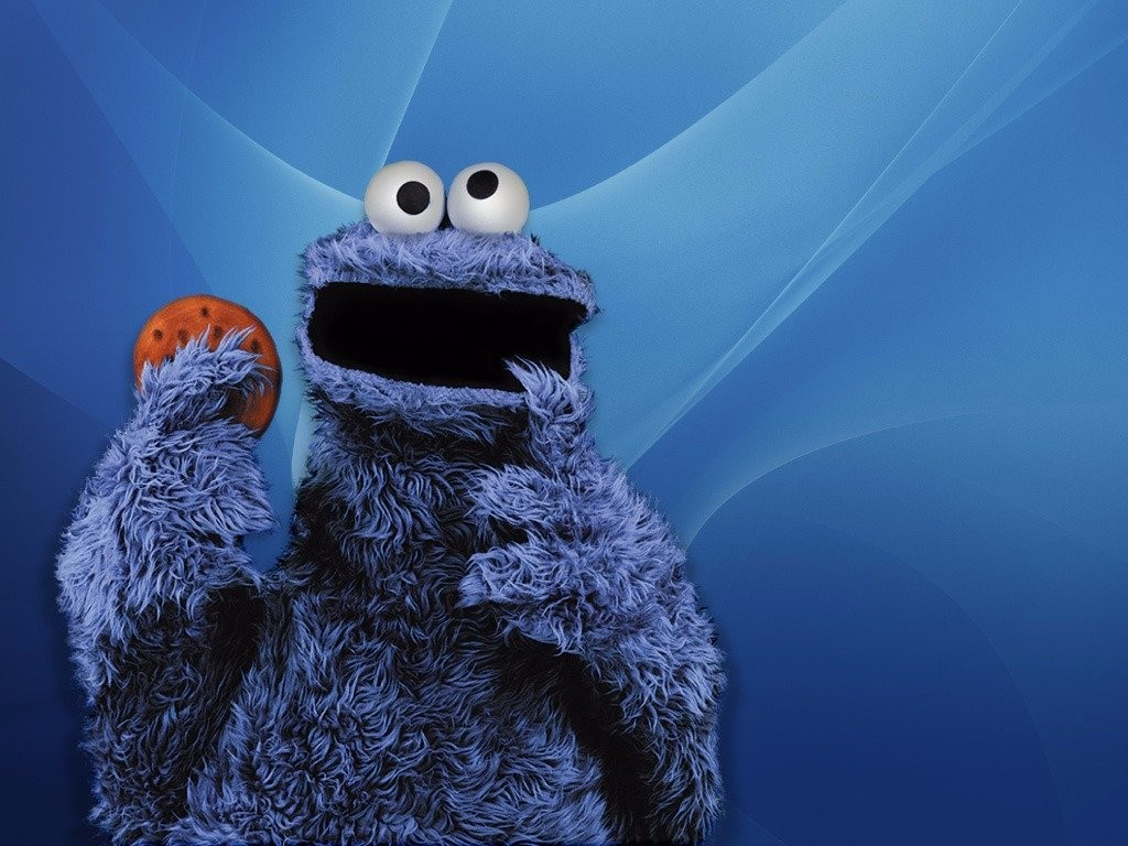 cookie-monster-michelle-oconnell