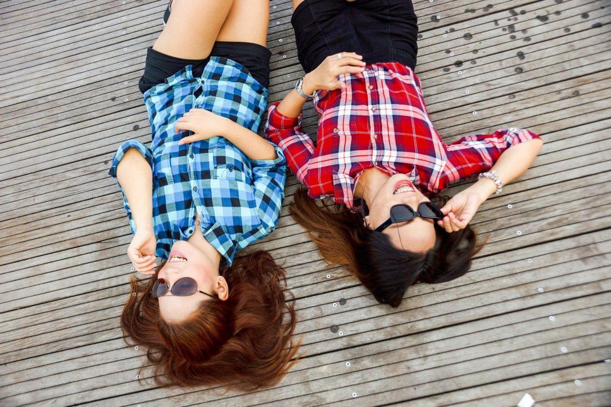 honest in your friendships
