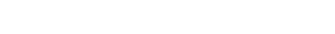 Tracy Crossley Logo